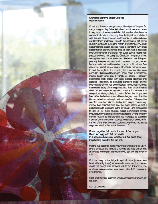 FINAL RGB PDF 3-81.jpg