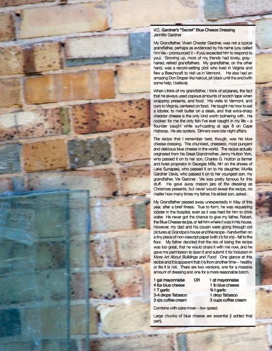 FINAL RGB PDF 3-89.jpg