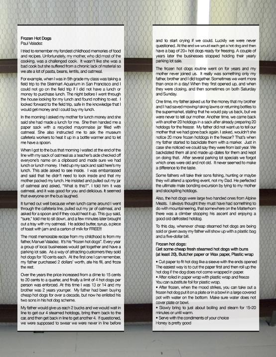 FINAL RGB PDF 3-99.jpg