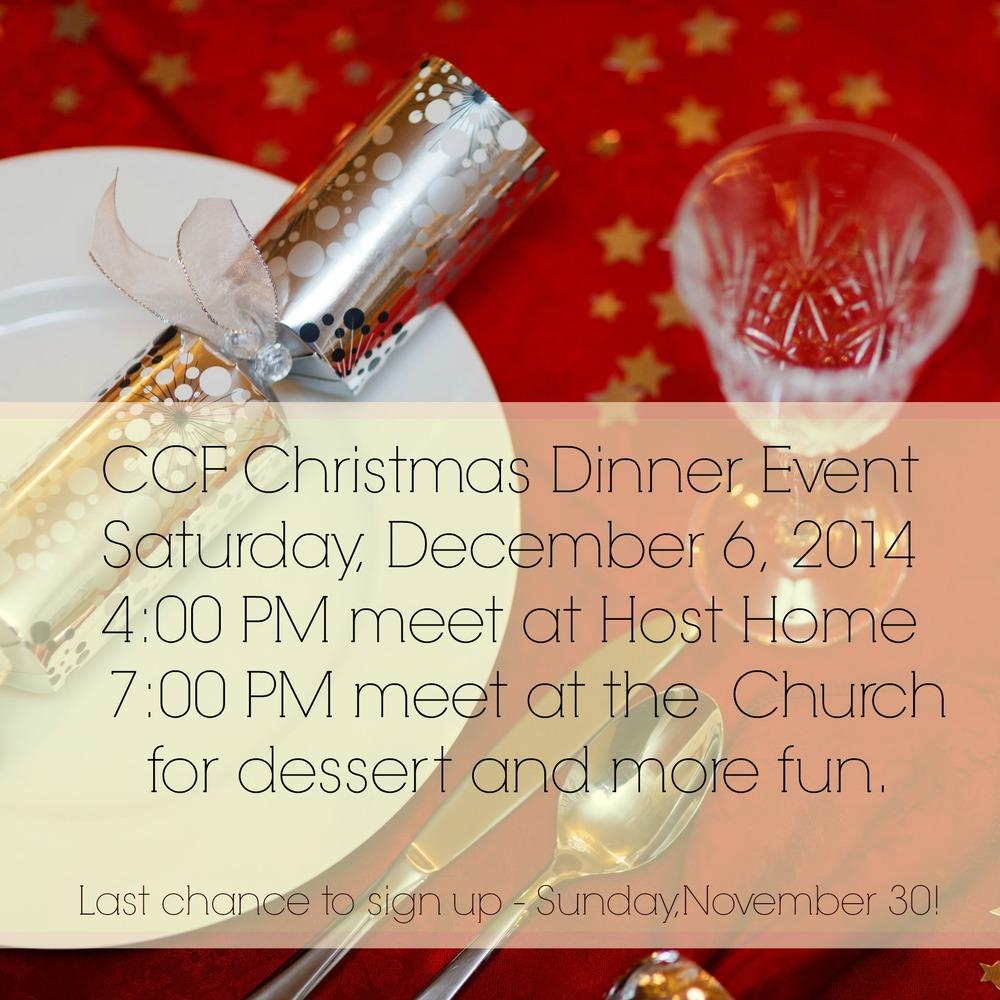 Christmas dinner event.jpg