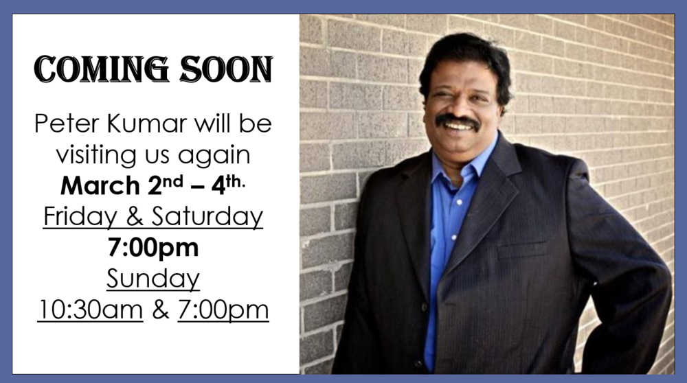 Peter Kumar updated.png