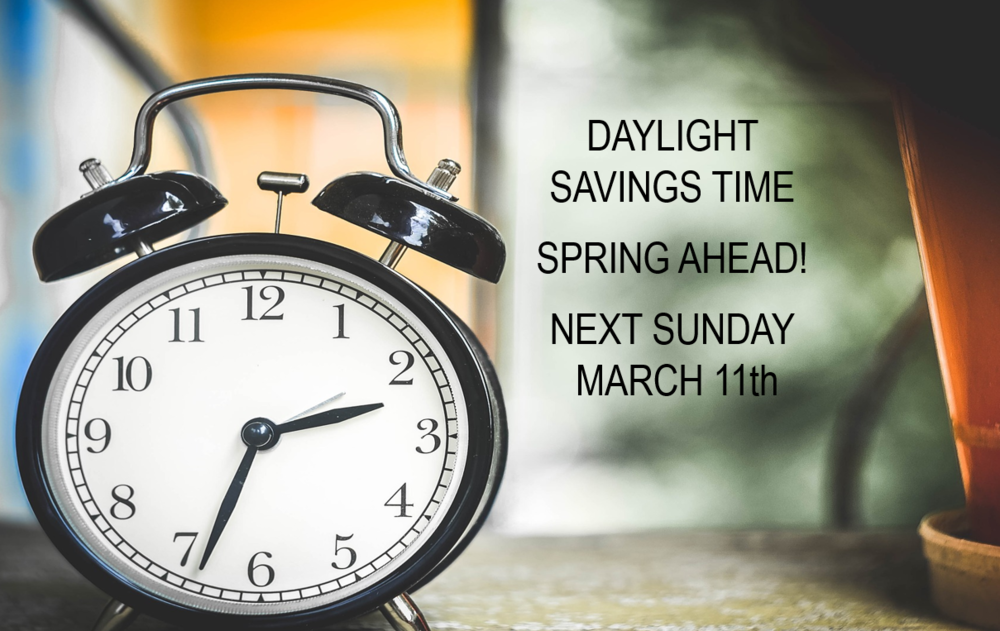 Spring Ahead Mar11,2018.png