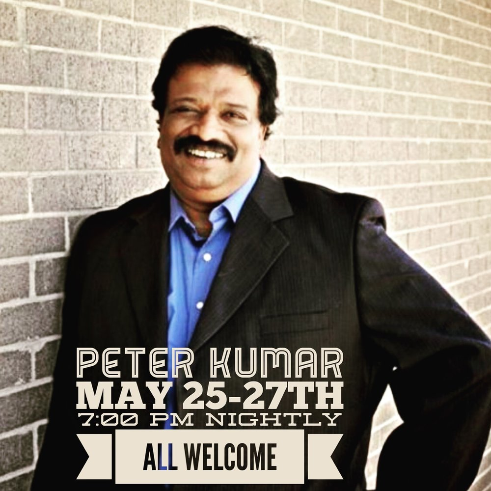 Peter Kumar May 2018.jpg