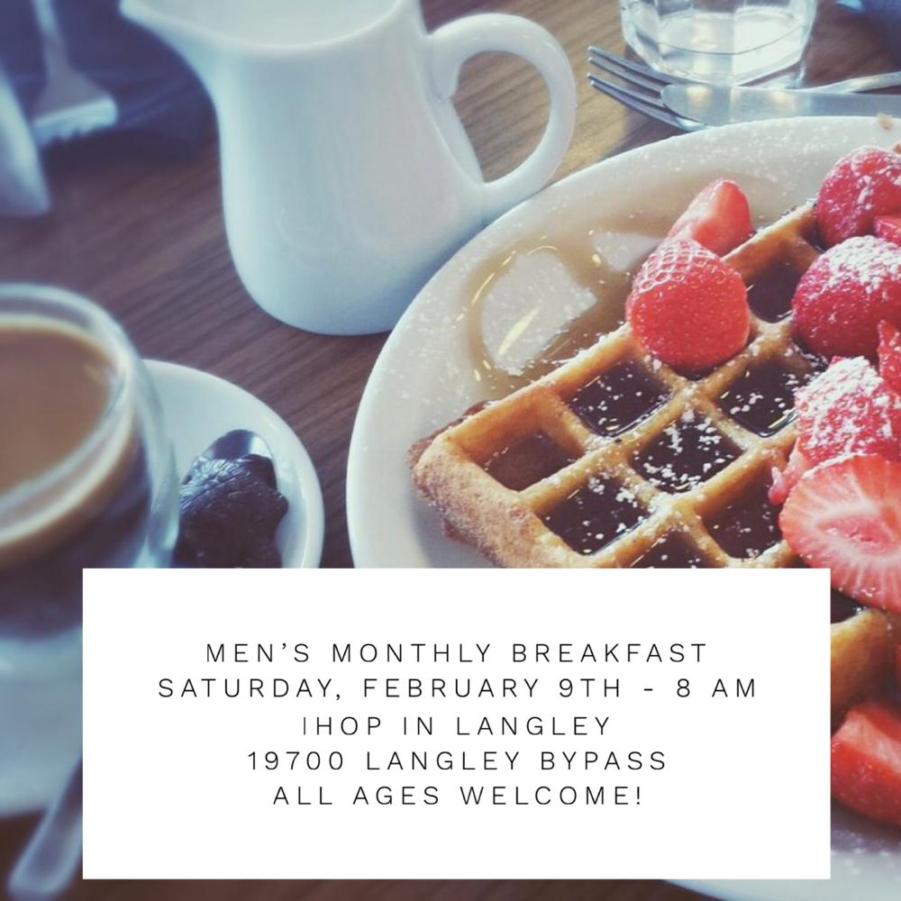 Mens breakfast Feb2019.jpg