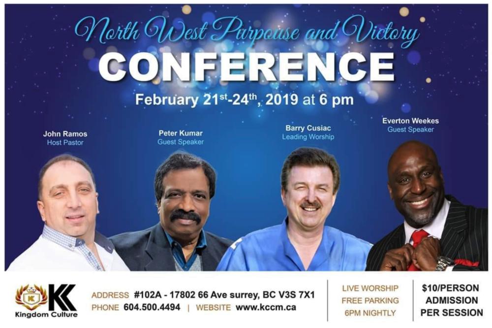 Feb 2019 KCCM conference.png