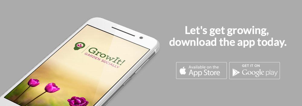 growit-mobile-app-garden-socially-needles-and-leaves.jpg