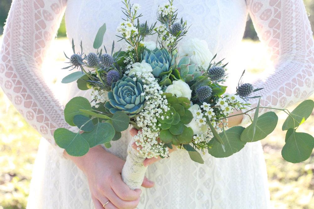 succulent-bouquet.JPG