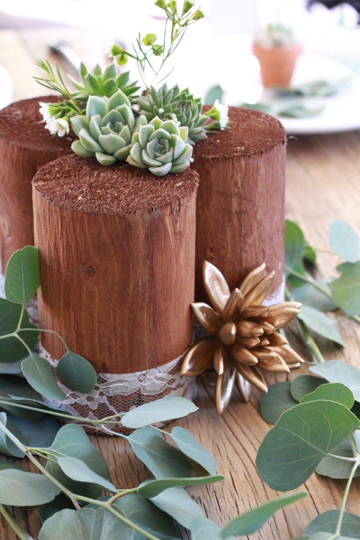 succulent-centerpiece-wedding-decor.jpg