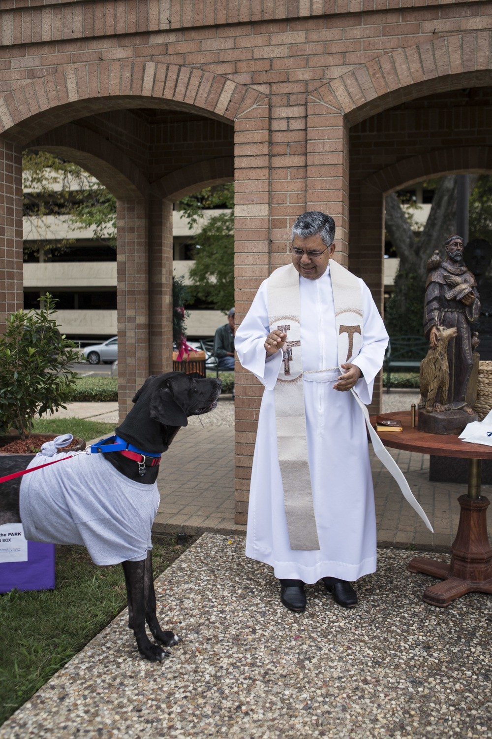 Blessing of Pets-43.jpg