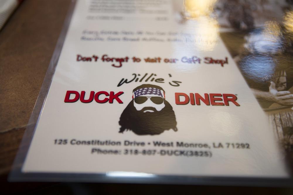 Duck Diner - Soft Opening-3.jpg
