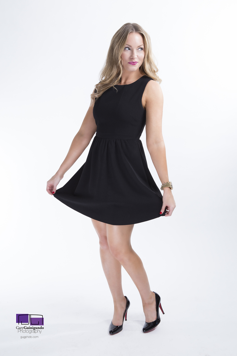 Sarah Plain Black Dress_2300.jpg