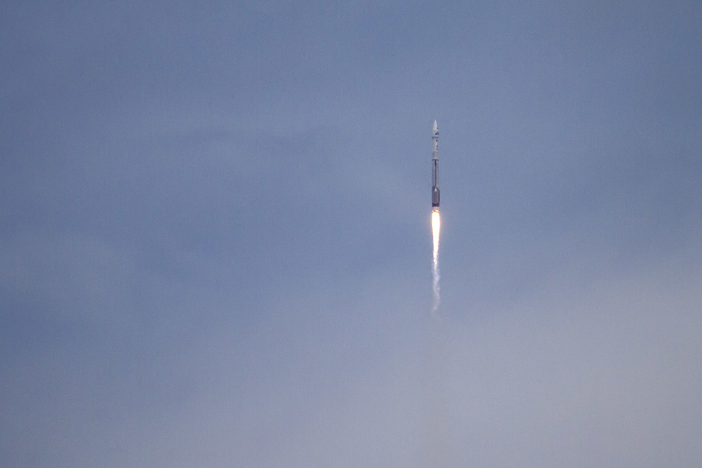 MAVEN Launch.jpg