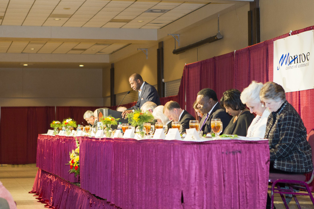 Monroe Chamber of Commerce Banquet-33.jpg