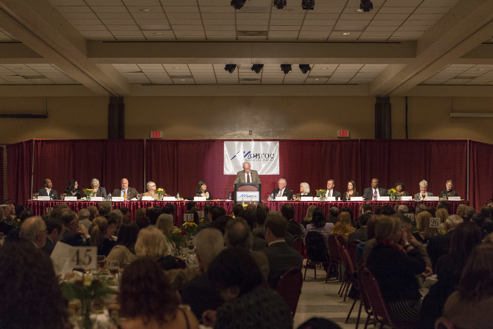 Monroe Chamber of Commerce Banquet-43.jpg