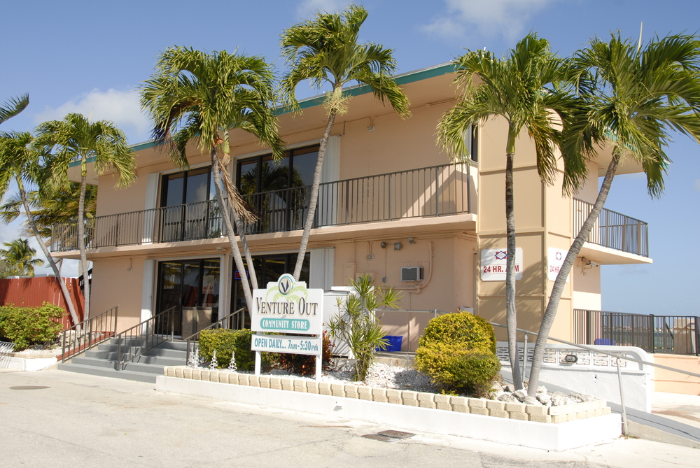 Venture Out Resort Cudjo Key.jpg