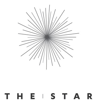 the_star_logo_350 by 3502.jpg