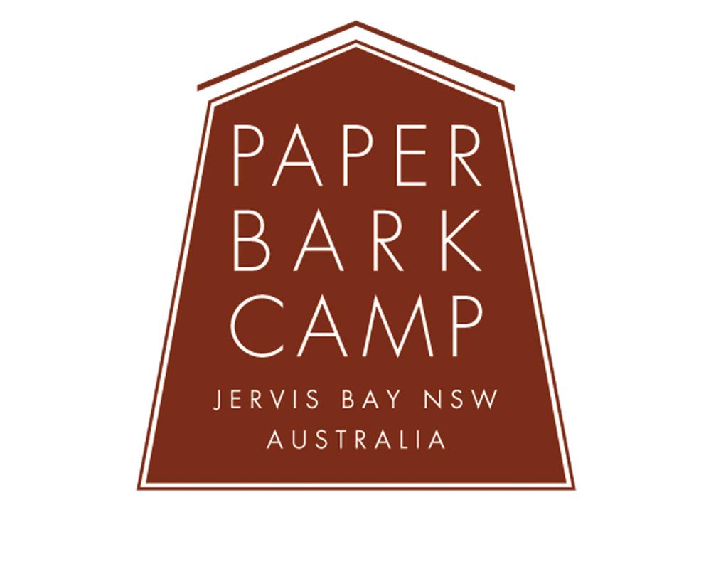 PaperBC_LOGO copy.jpg
