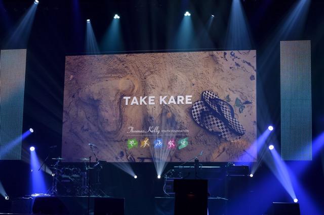 Take-Mare-ball