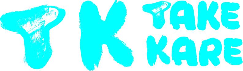 TakeKare-Logo