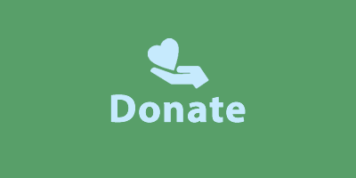 Donate_v2.png