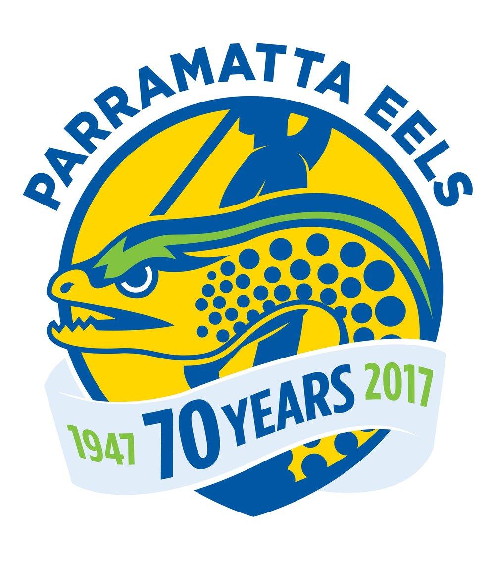 Parramatta Eels Logo 70 Years.jpg