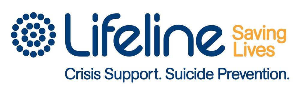 Lifeline Australia.jpg
