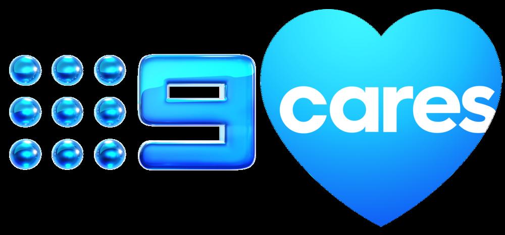 9Cares_Logo_Blue_RGB.png
