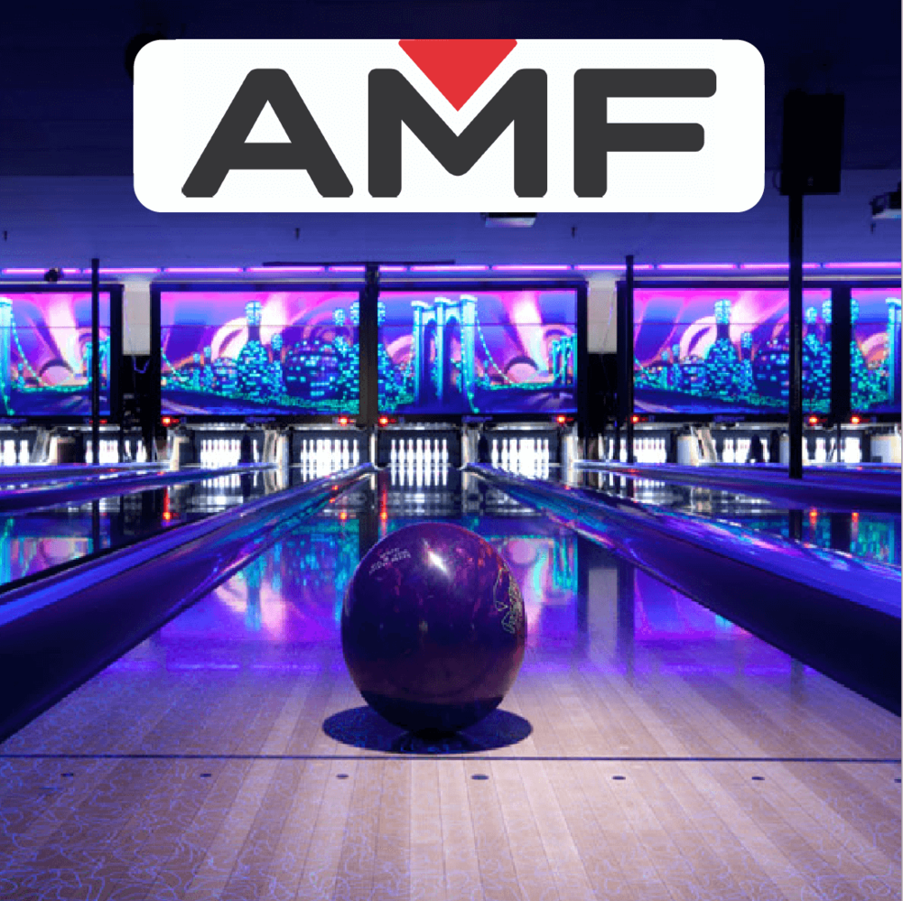 amf-bowling.png