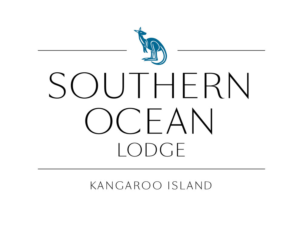SOUTHERN OCEAN Luxury Vertical.jpg