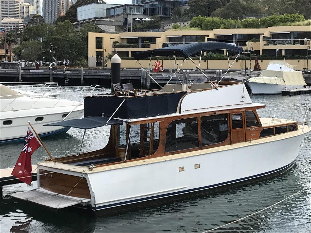 Halverson Motor Boat.jpg