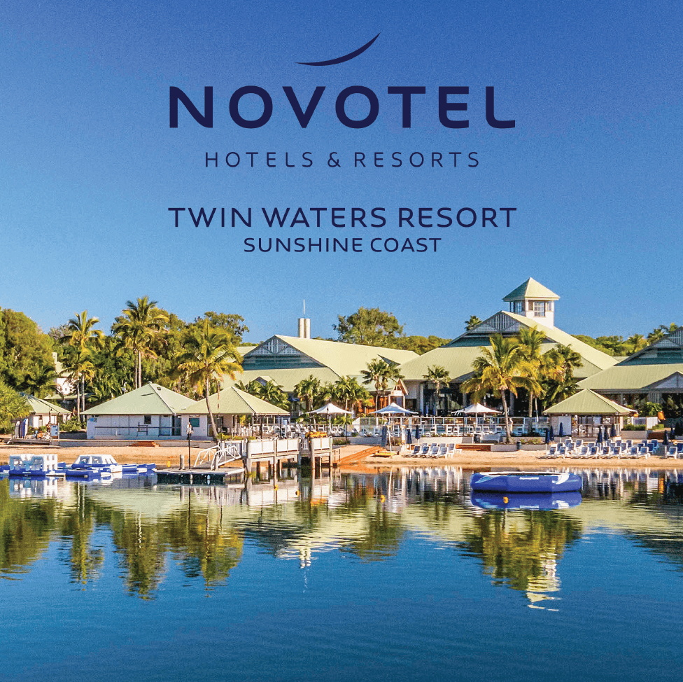 Novotel-twin-waters.png