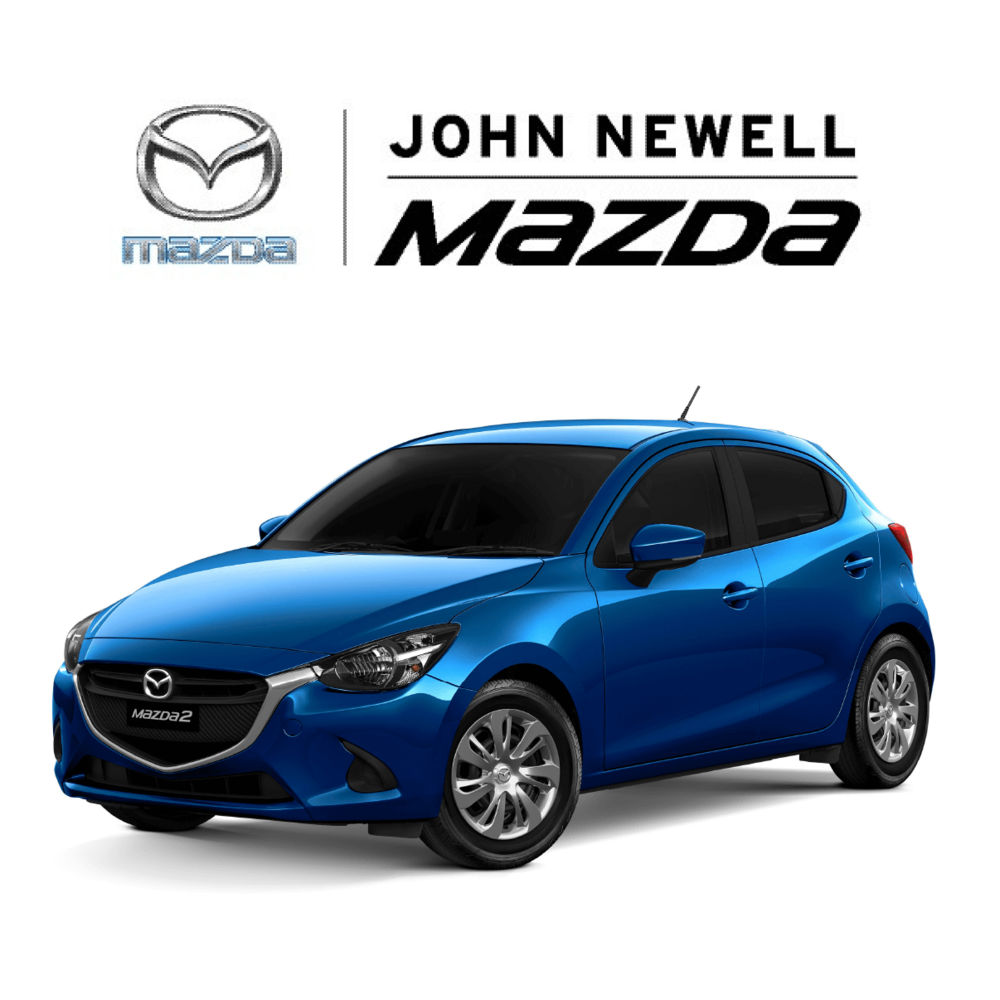 john-newell-mazda-car-prize.png