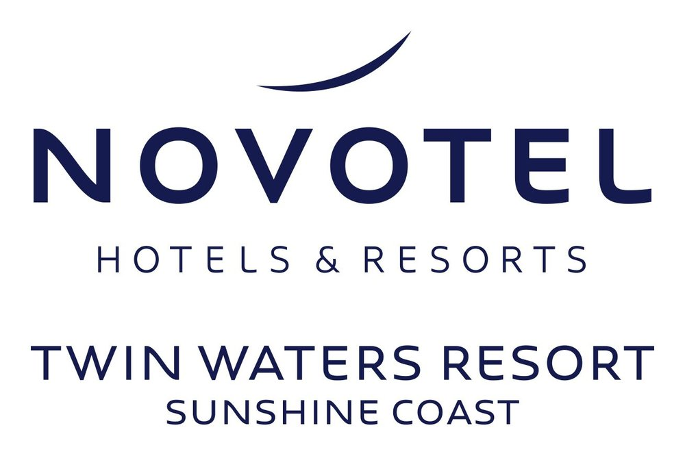 NOVOTEL TWIN WATERS RESORT SUNSHINE COAST_preview.jpg