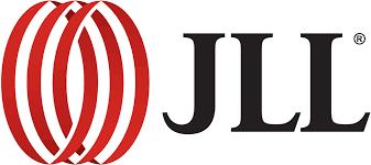 JLL Logo.png