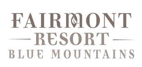 fairmont-resort-blue-mountains-logo.jpg
