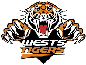 Wests Tigers Logo (1).jpg