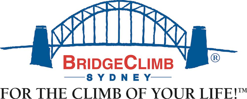 BridgeClimb logo.jpg