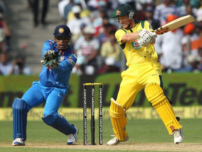 Cricket-4th-ODI-India-vs-Australia.jpg