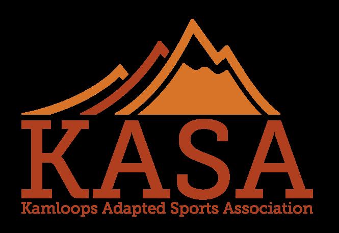 KASA logo.png