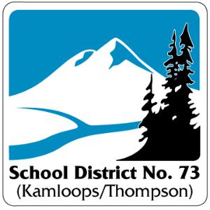 SD73_Logo.jpg