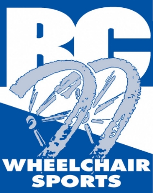 Read about KASA on the BC Wheelchair Basketball website.