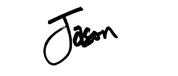 JL-LetterSignature.jpg