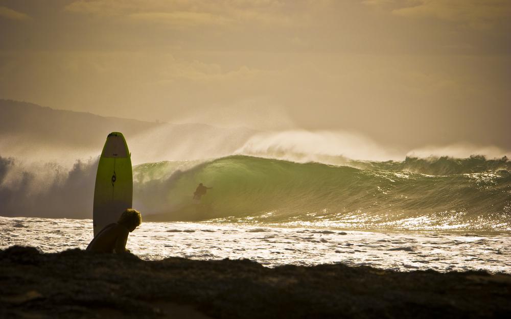 SurfWall.jpg