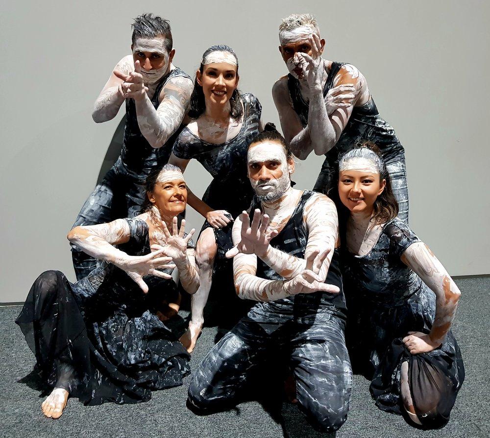 NT Dance Company.jpg