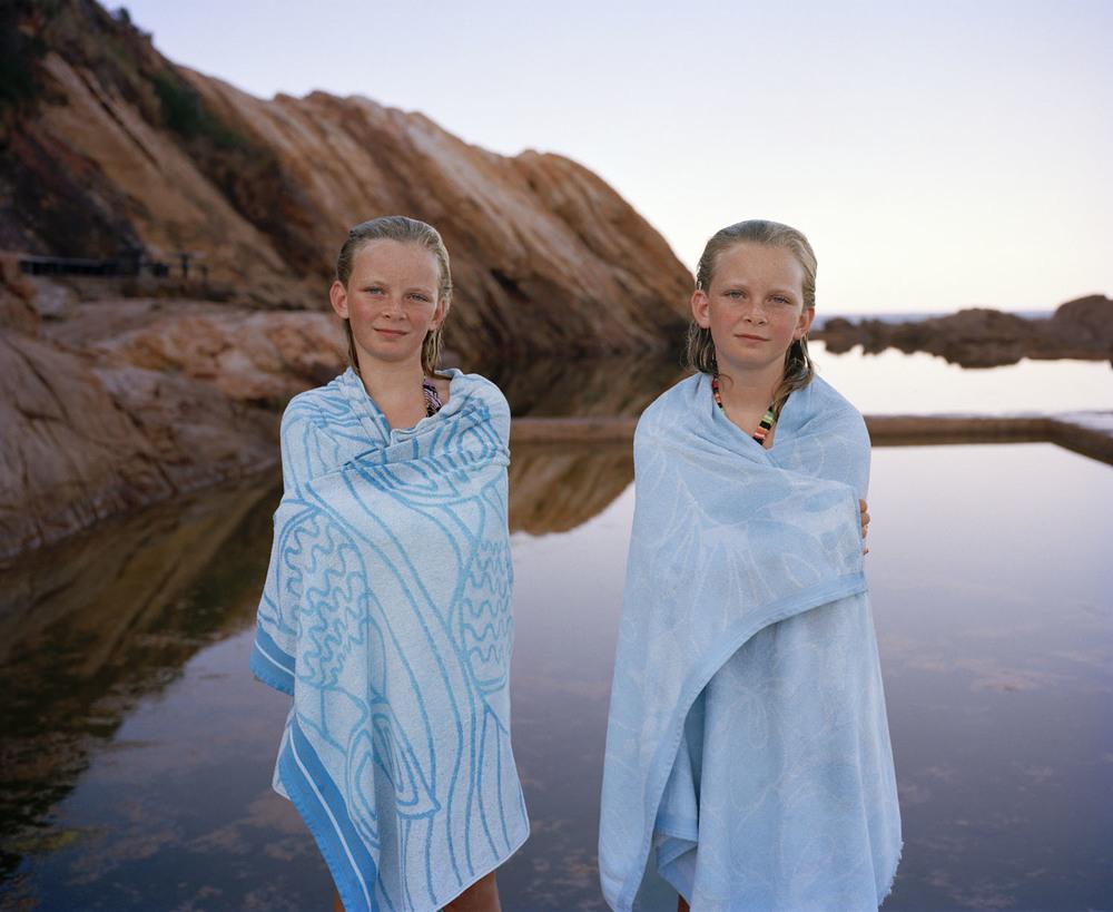 TwinsAtTheBluePool.jpg
