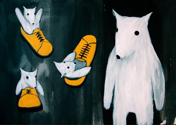 prodavec-obuvi.jpg