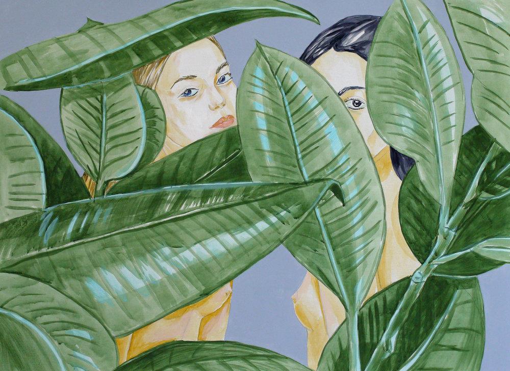 naked-nature-4.jpg