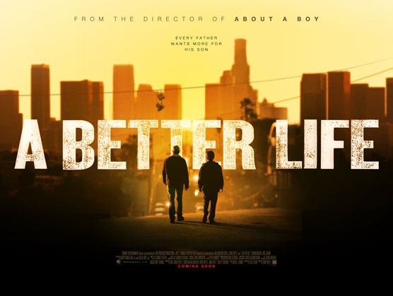 a-better-life.jpg
