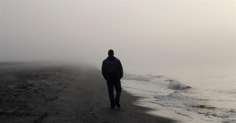12726-lonely-man-alone-walking-beach-ocean-sea-water_800w_tn_.jpg