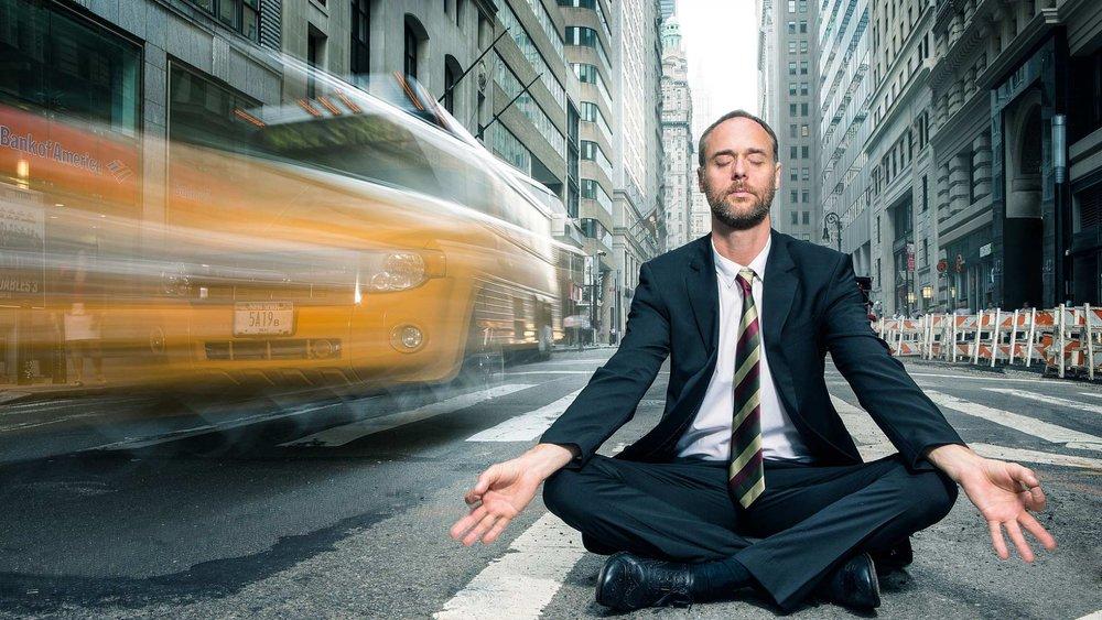 meditation-city-business-man-1884x1060.jpg